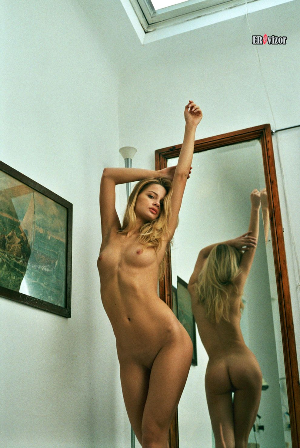 legkaya_erotica-erovizor (19)