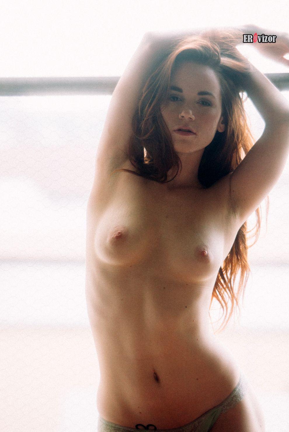legkaya_erotica-erovizor (21)