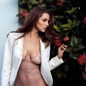legkaya_erotica-erovizor (30)