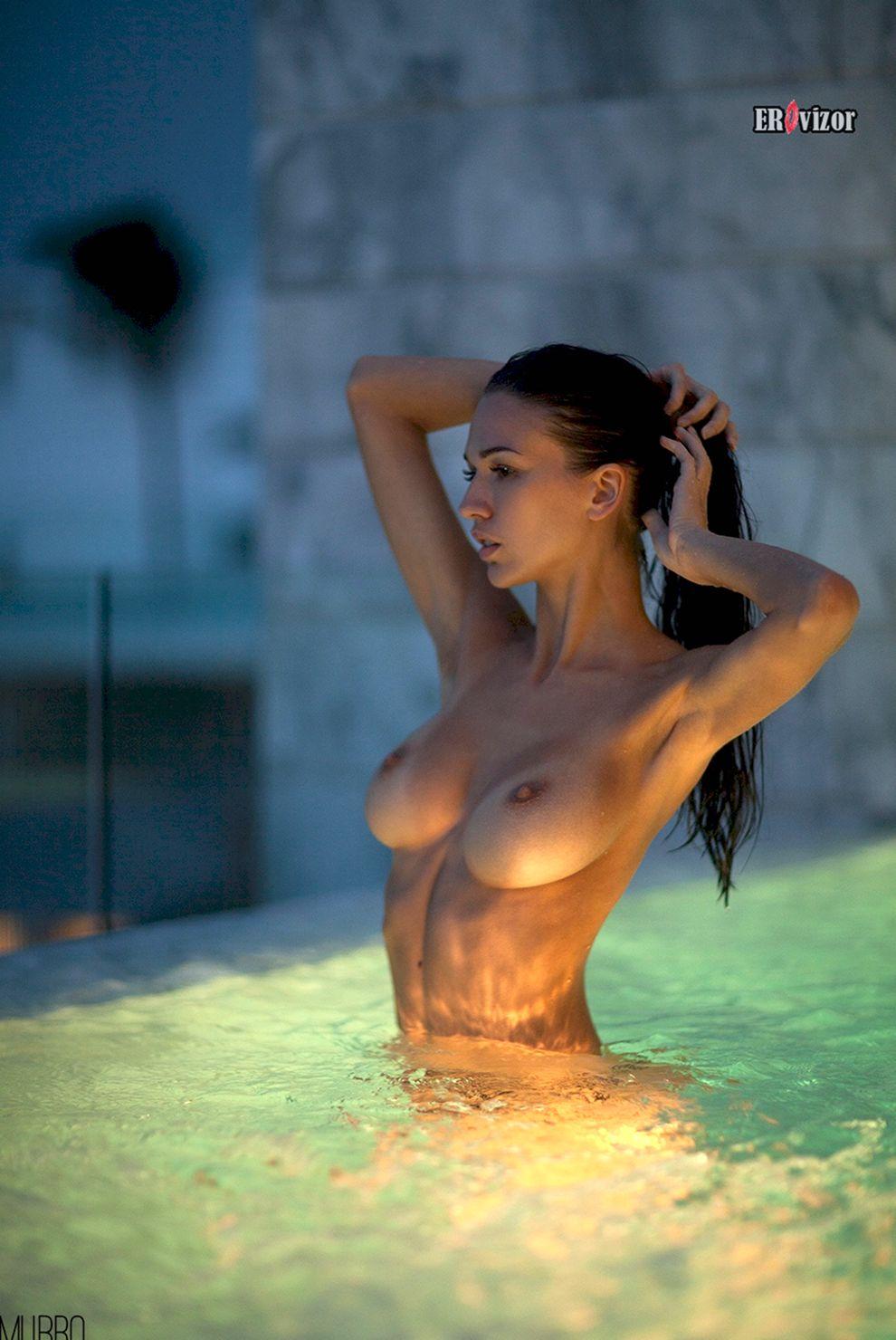 legkaya_erotica-erovizor (33)