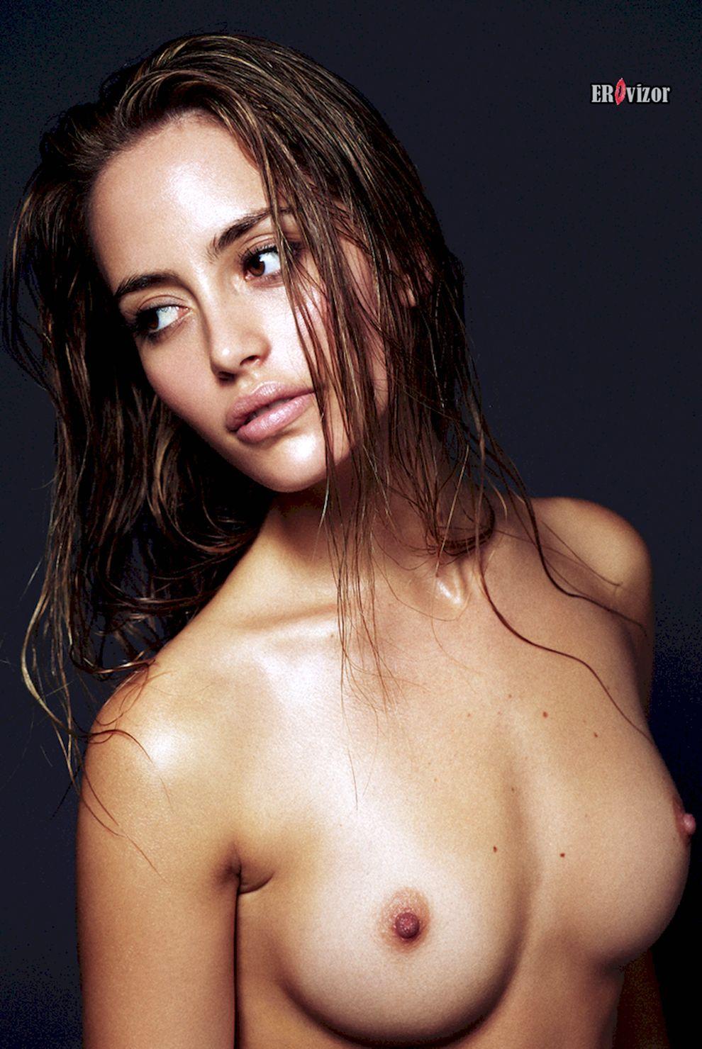 legkaya_erotica-erovizor (34)