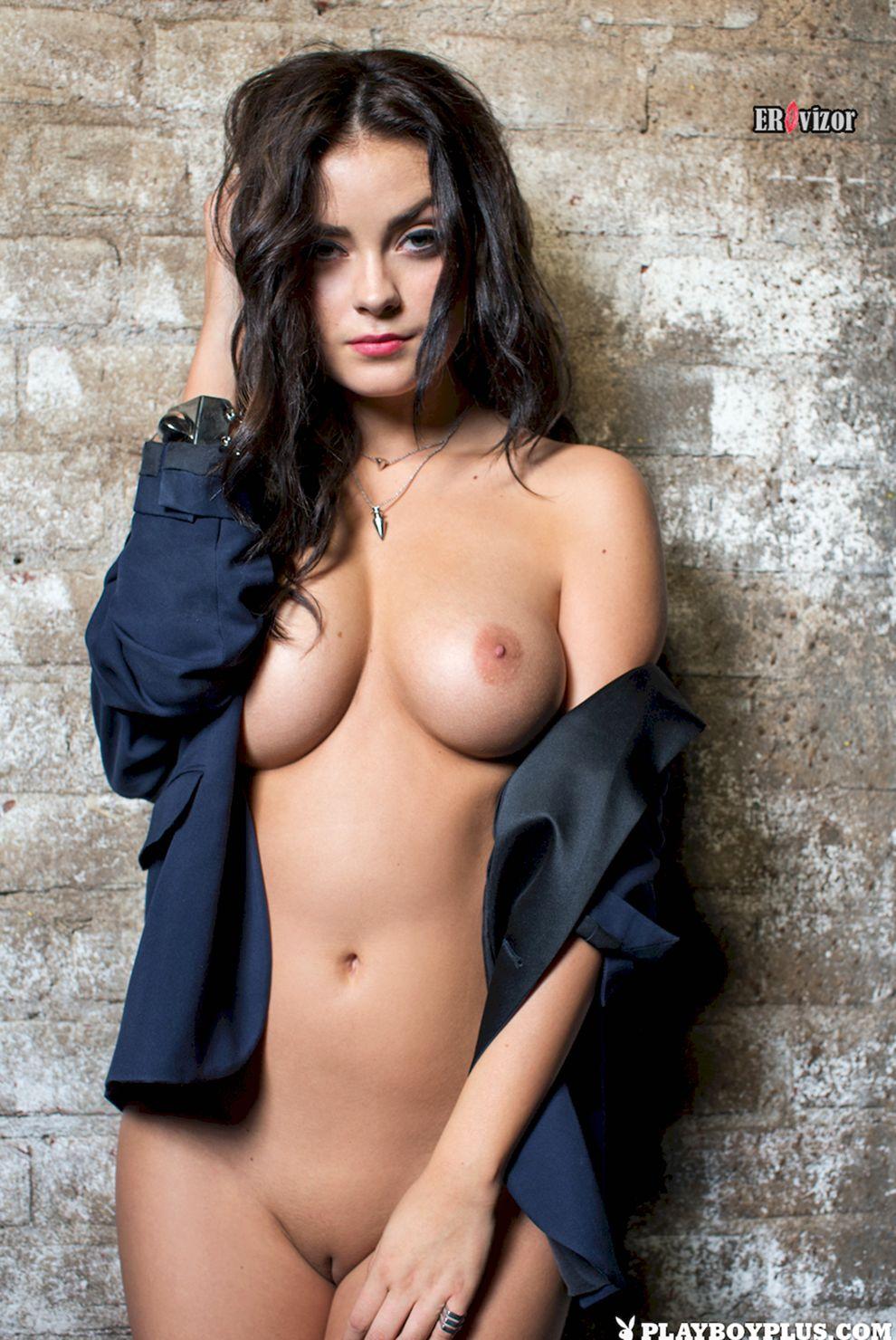 legkaya_erotica-erovizor (41)