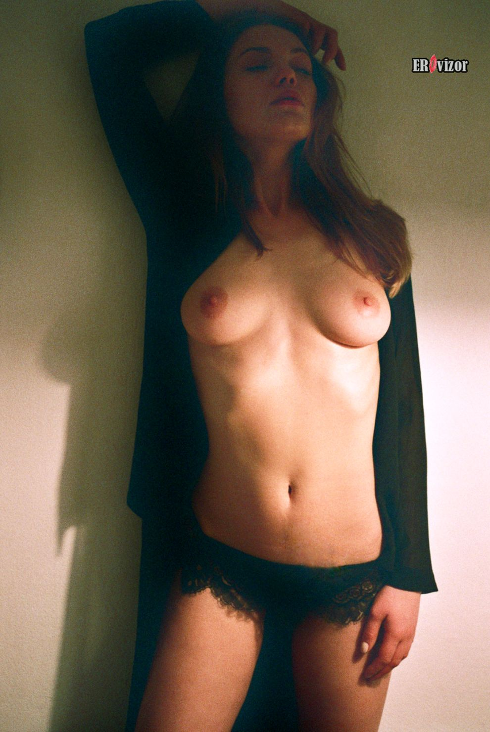legkaya_erotica-erovizor (45)