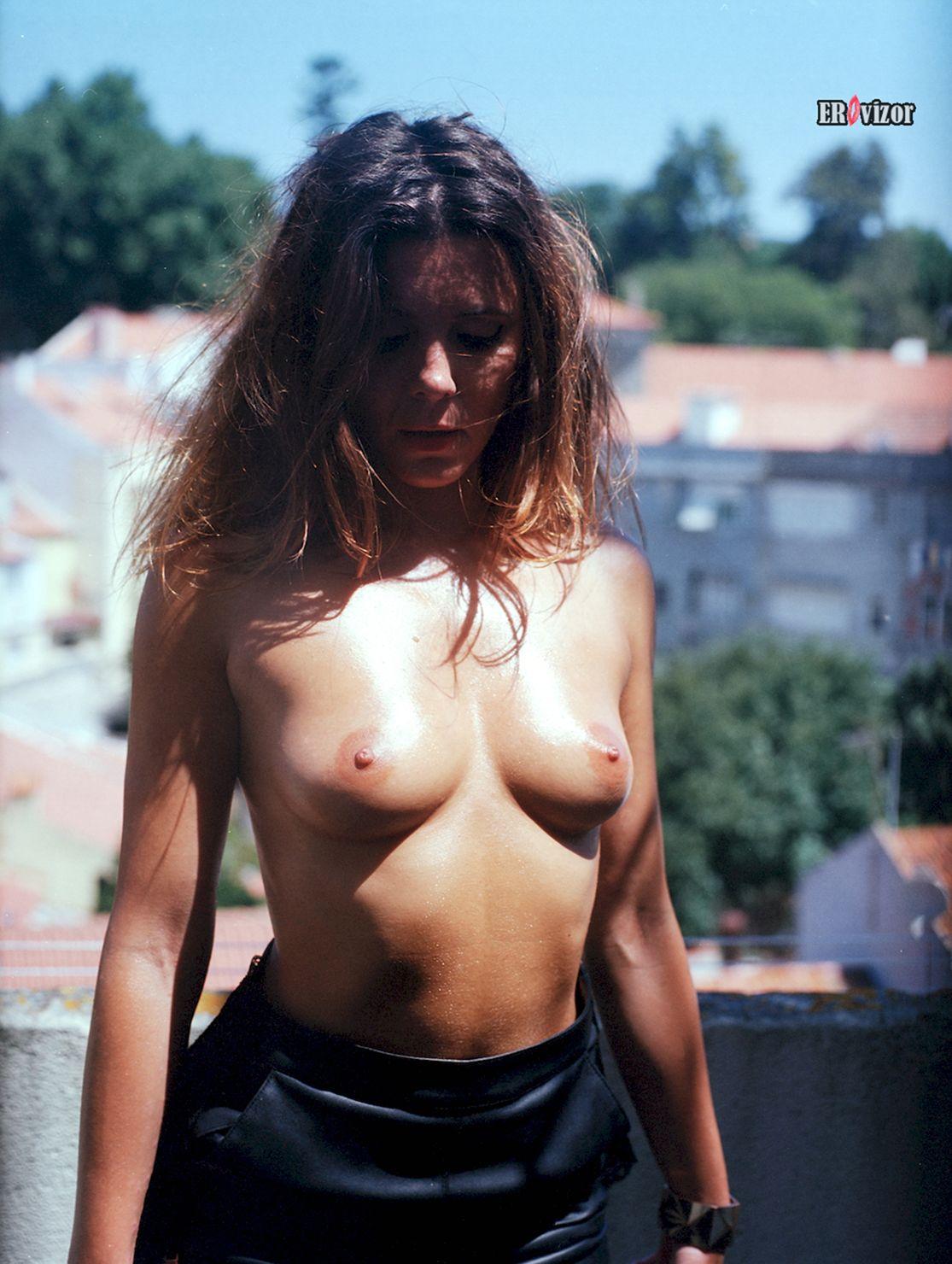 legkaya_erotica-erovizor (49)