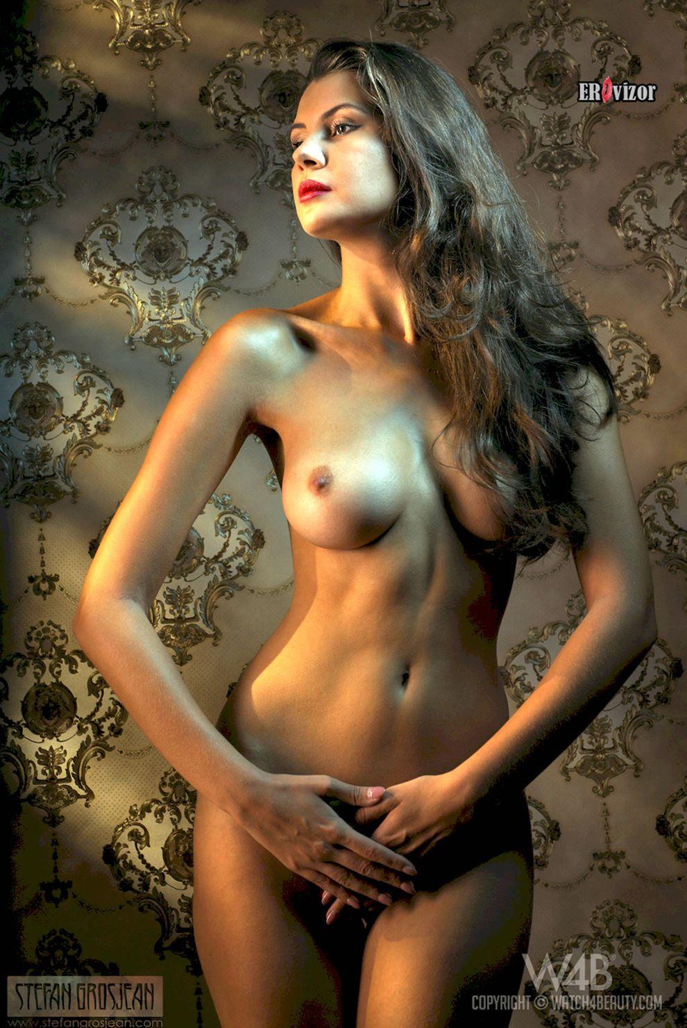 legkaya_erotica-erovizor (58)