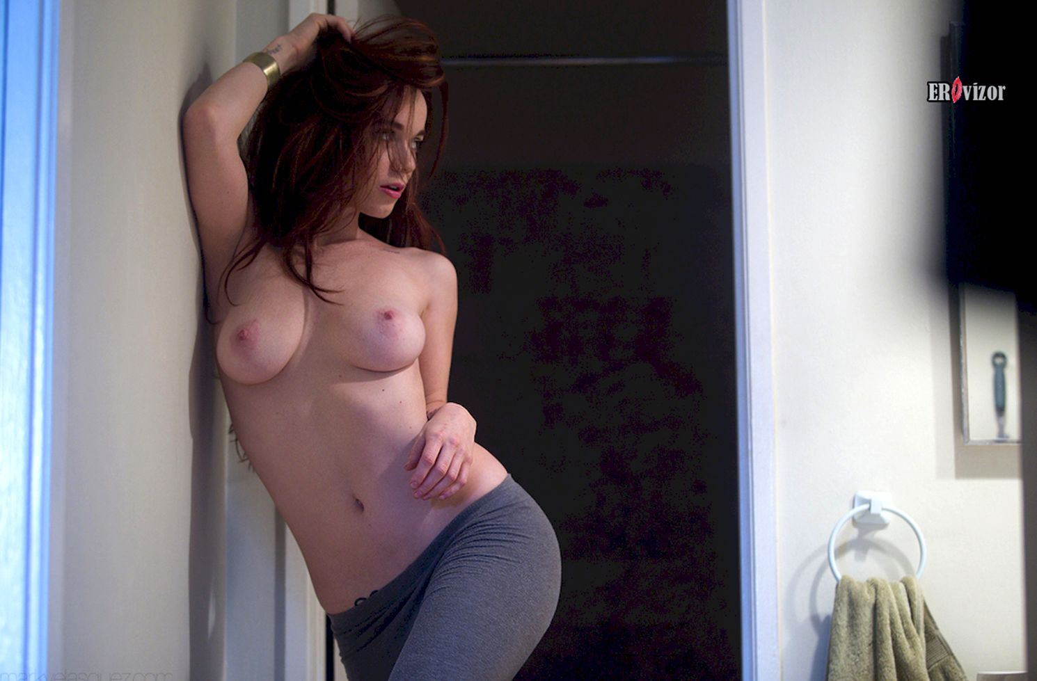 legkaya_erotica-erovizor (75)