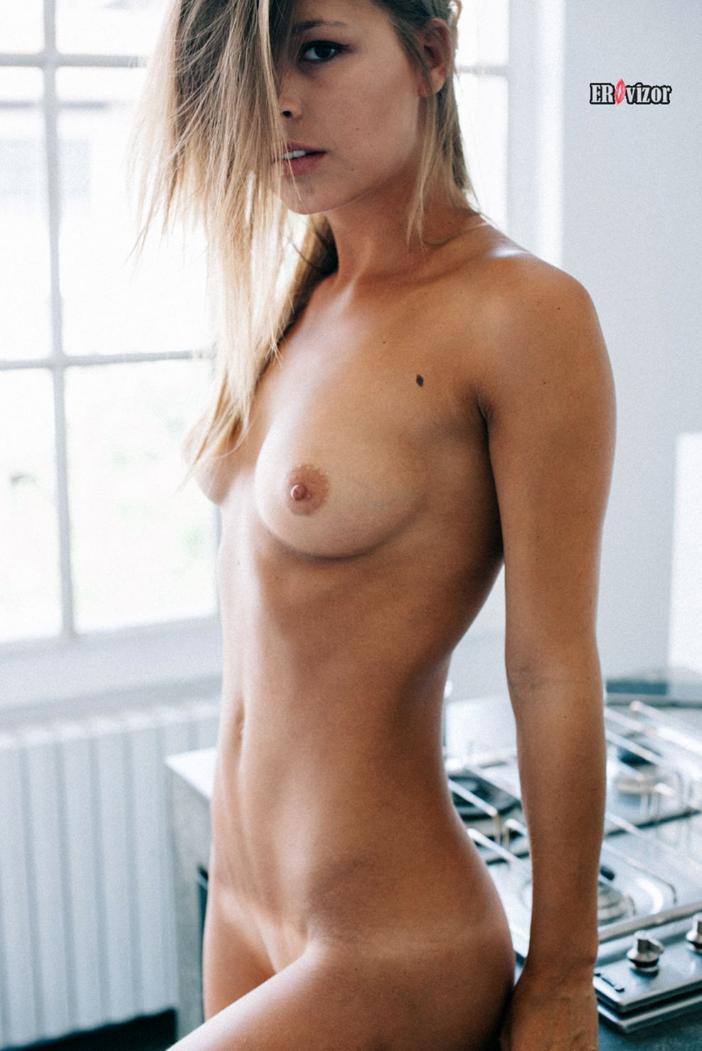 legkaya_erotica-erovizor (79)