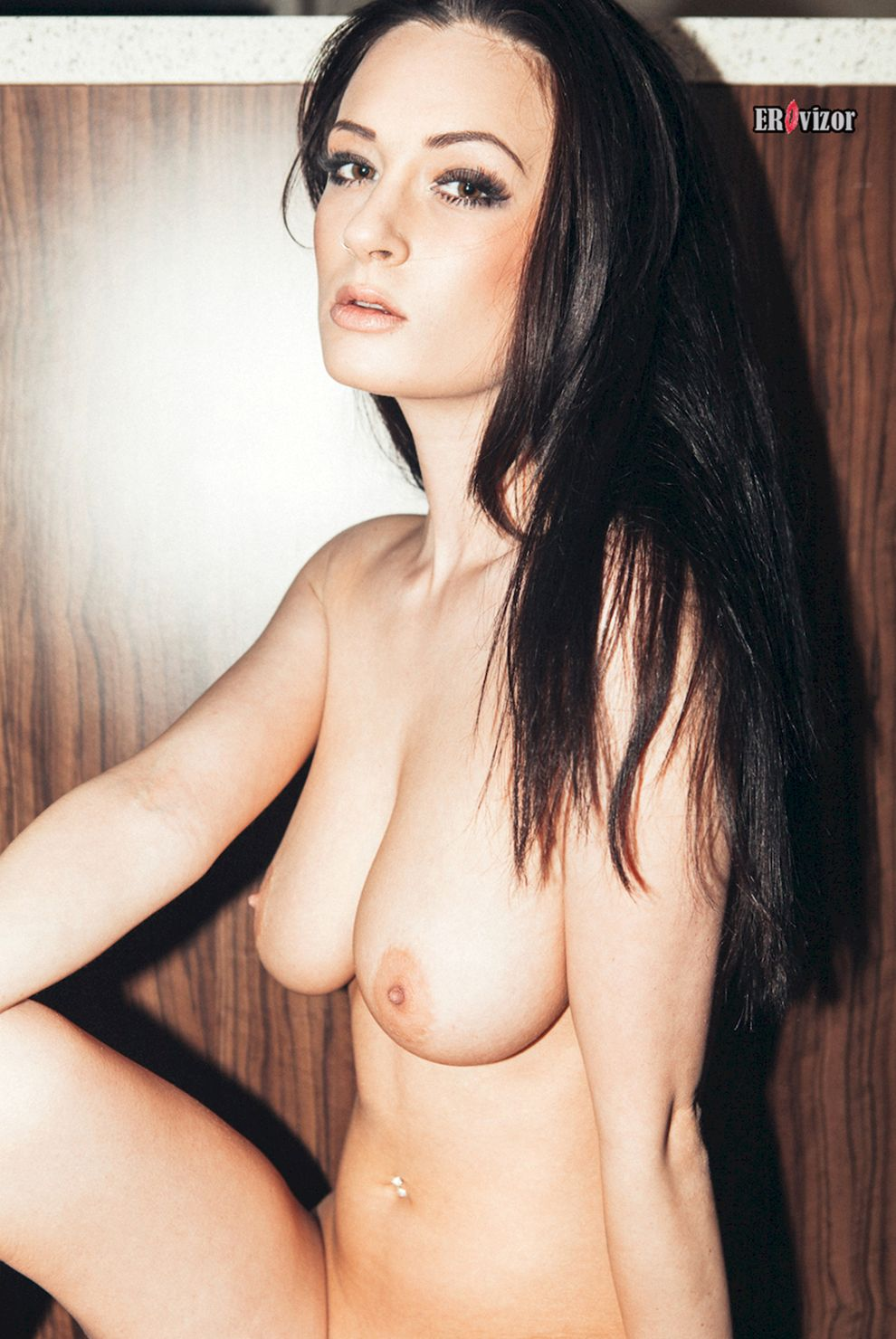 legkaya_erotica-erovizor (85)