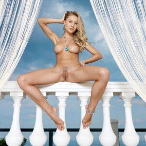 Darina-Litvinova-Candice B - erovizor (13)