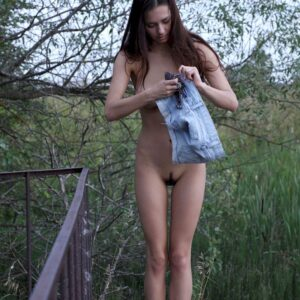 helga-boobs-erovizor (12)