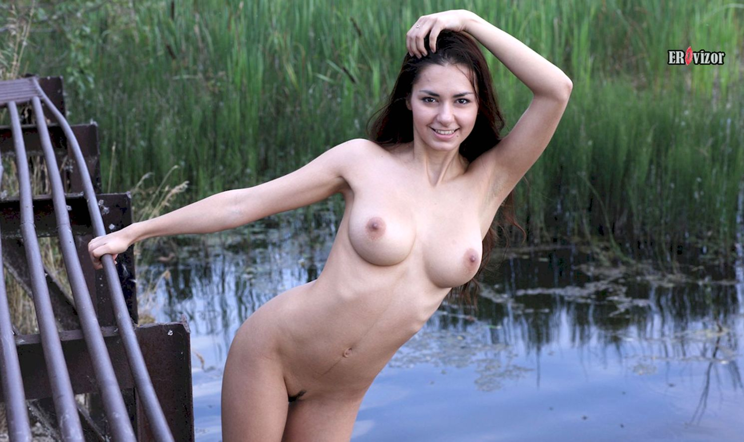 helga-boobs-erovizor (17)