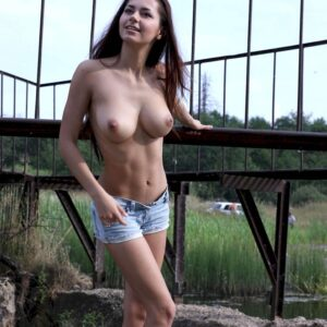 helga-boobs-erovizor (2)