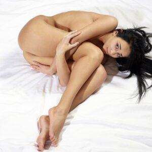 Rufina-eroticphoto (1)