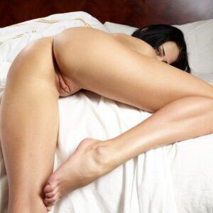Rufina-eroticphoto (11)