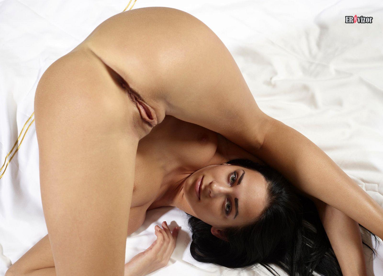 Rufina-eroticphoto (12)