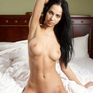 Rufina-eroticphoto (2)