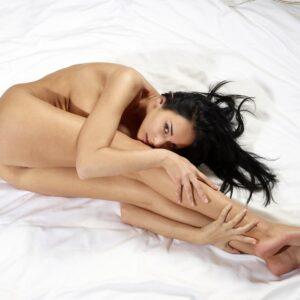 Rufina-eroticphoto (3)