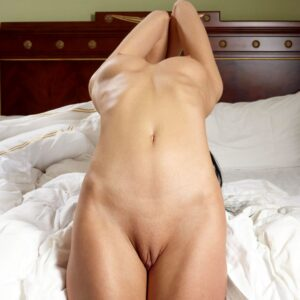 Rufina-eroticphoto (4)