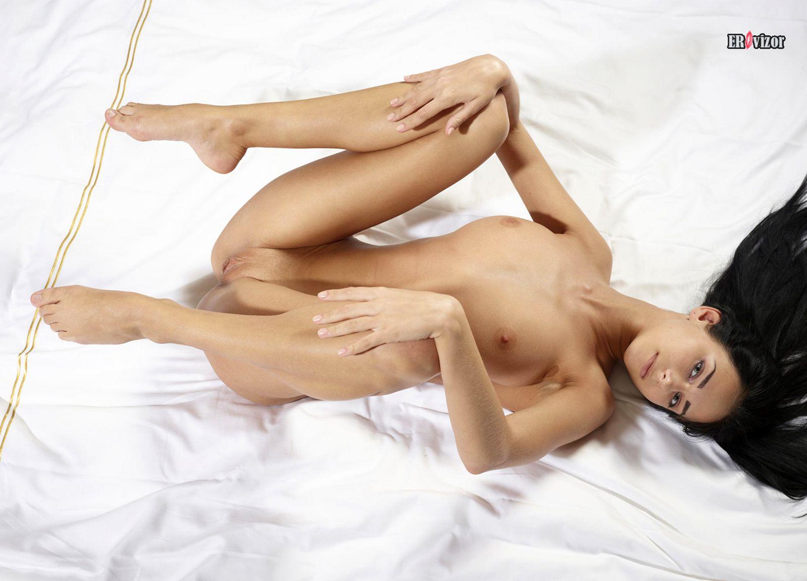Rufina-eroticphoto (5)