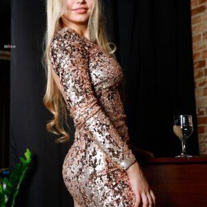 Soska-Candice-Lauren-klevaya_grud-erovizor (1)