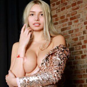 Soska-Candice-Lauren-klevaya_grud-erovizor (13)
