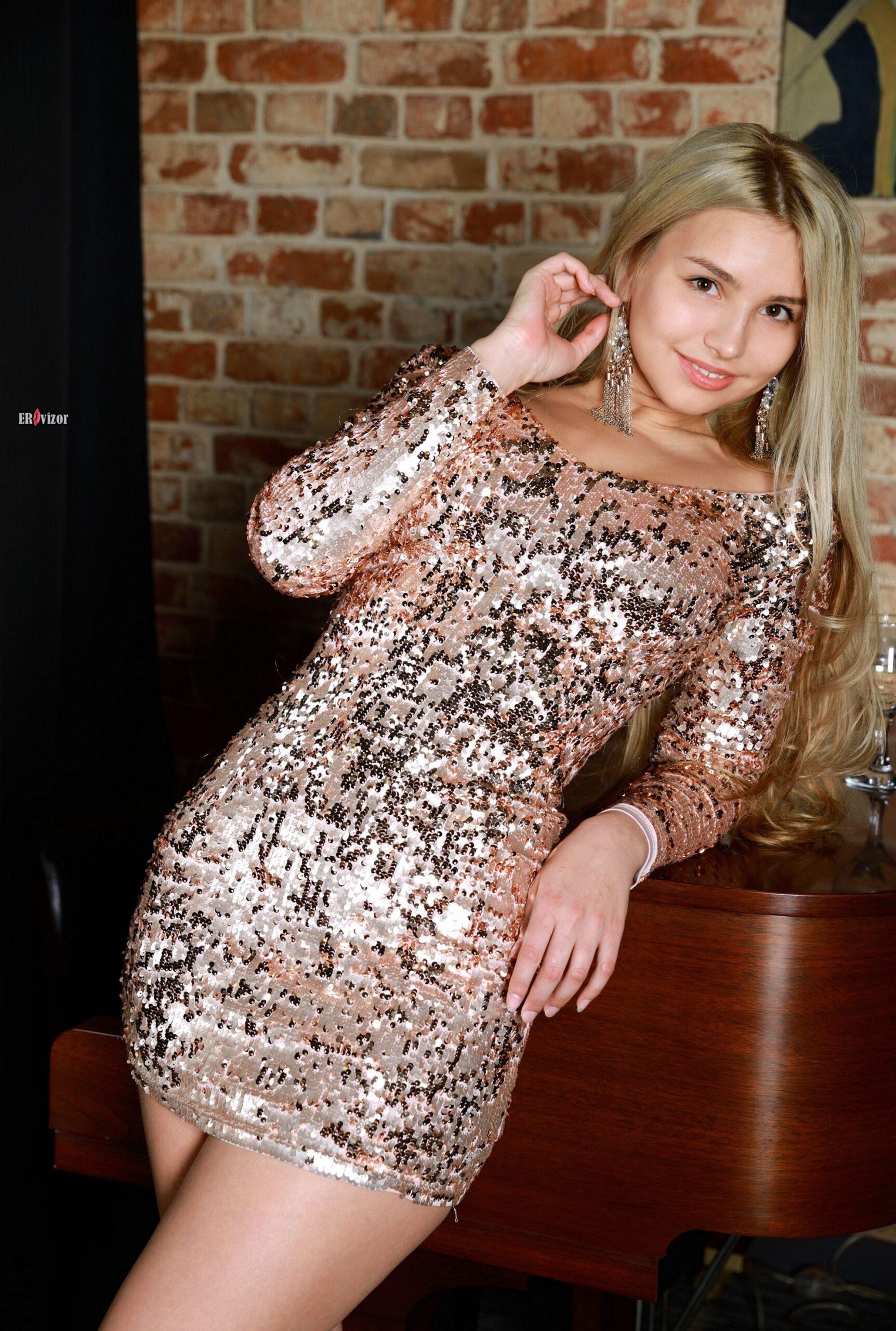 Soska-Candice-Lauren-klevaya_grud-erovizor (2)