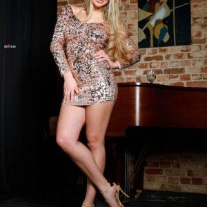 Soska-Candice-Lauren-klevaya_grud-erovizor (3)