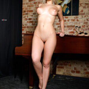 Soska-Candice-Lauren-klevaya_grud-erovizor (33)