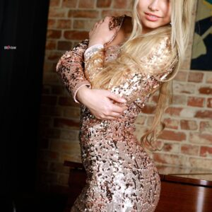 Soska-Candice-Lauren-klevaya_grud-erovizor (4)