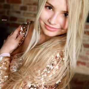 Soska-Candice-Lauren-klevaya_grud-erovizor (5)