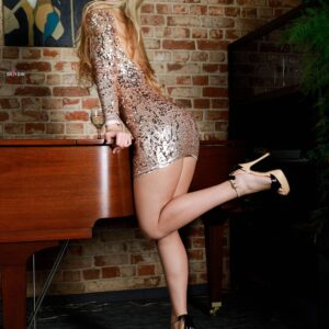 Soska-Candice-Lauren-klevaya_grud-erovizor (6)