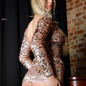 Soska-Candice-Lauren-klevaya_grud-erovizor (8)