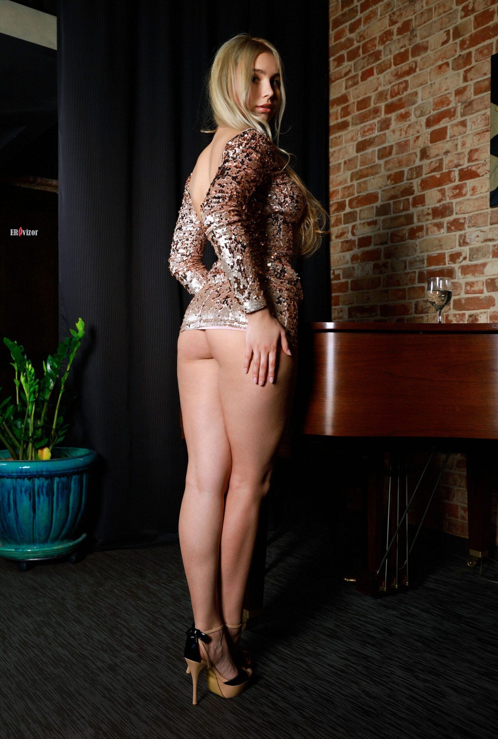 Soska-Candice-Lauren-klevaya_grud-erovizor (9)