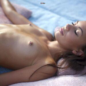 Brunette-Sheri-VI-golaya_malenkaya_grud_erotica (7)