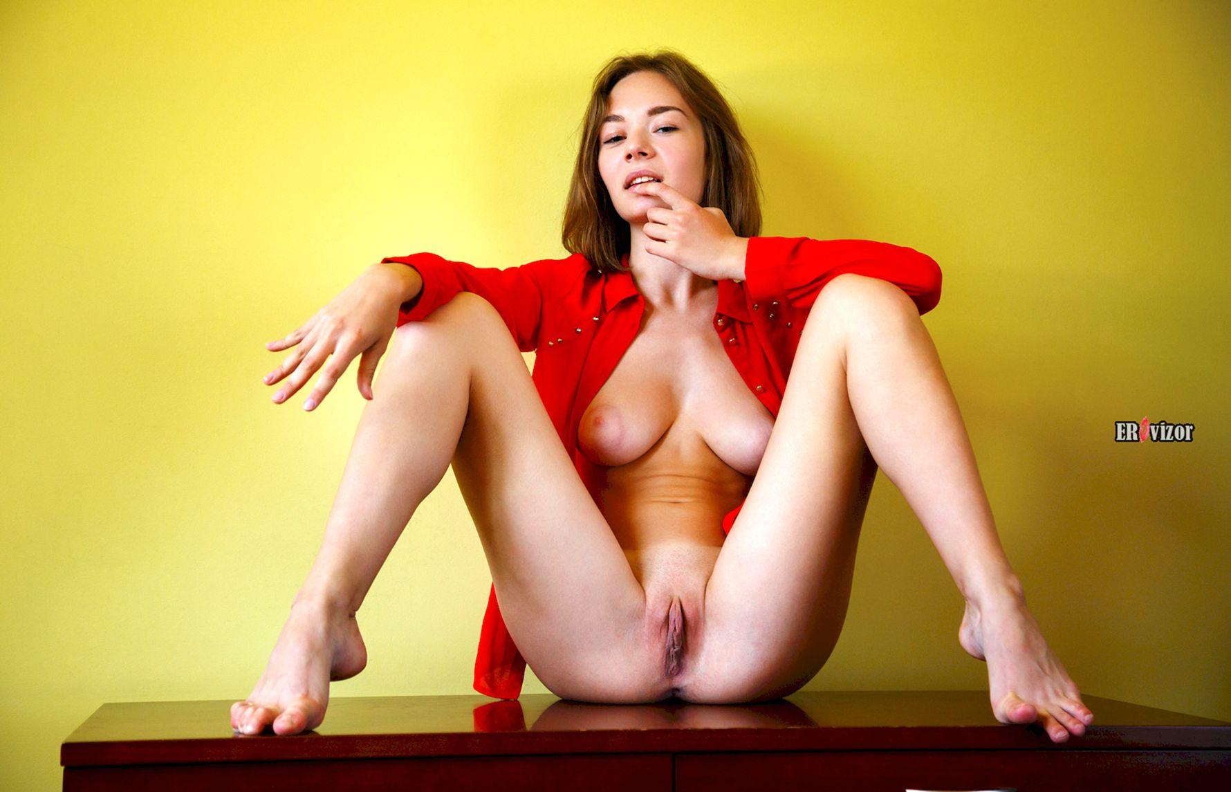 Foto-Madeline-Y-naked-4