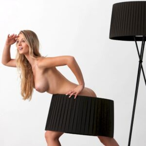 Blonde-Babe-Carisha-with-Big-Tits (17)
