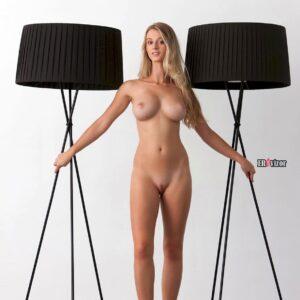 Blonde-Babe-Carisha-with-Big-Tits (7)