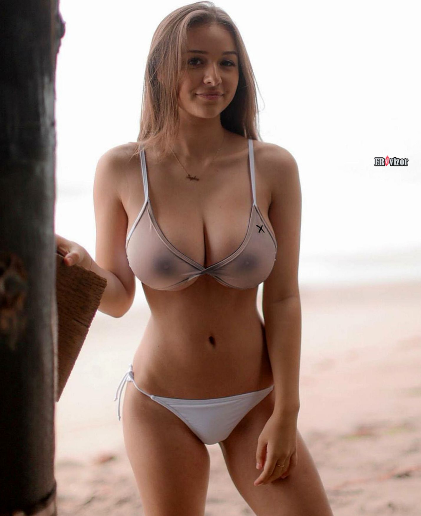 Sophie Rose-Mudd-photo (34)