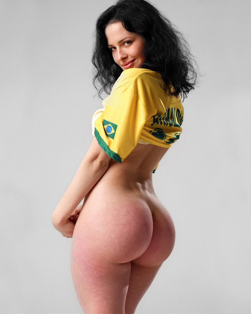sexy_futbol_girl
