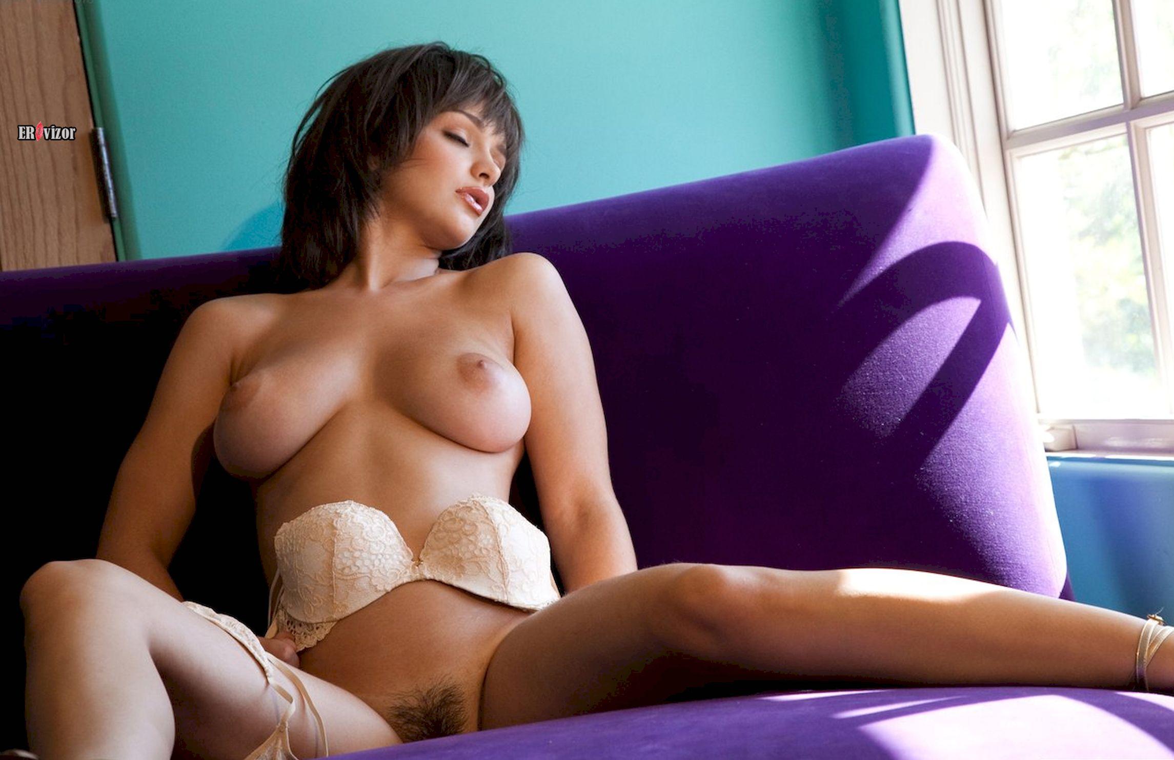 соло эротика эро модели Kristen Pyles