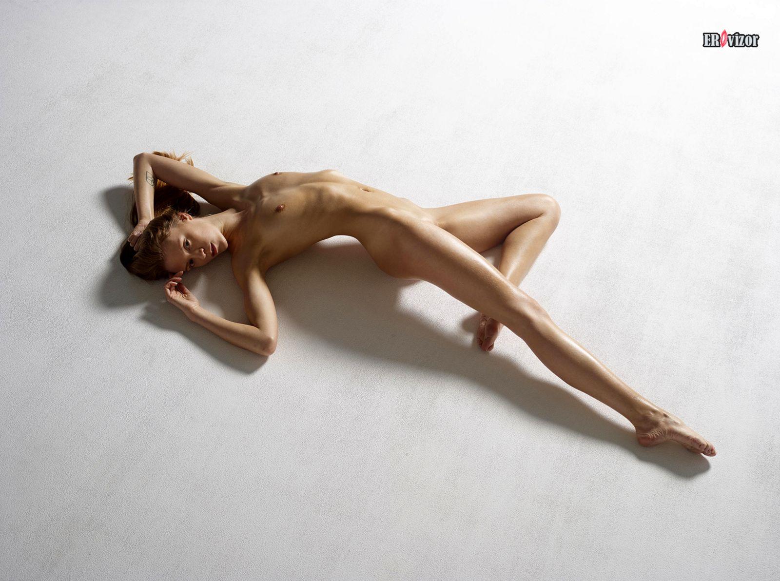 erotica_leja_na_polu (4)