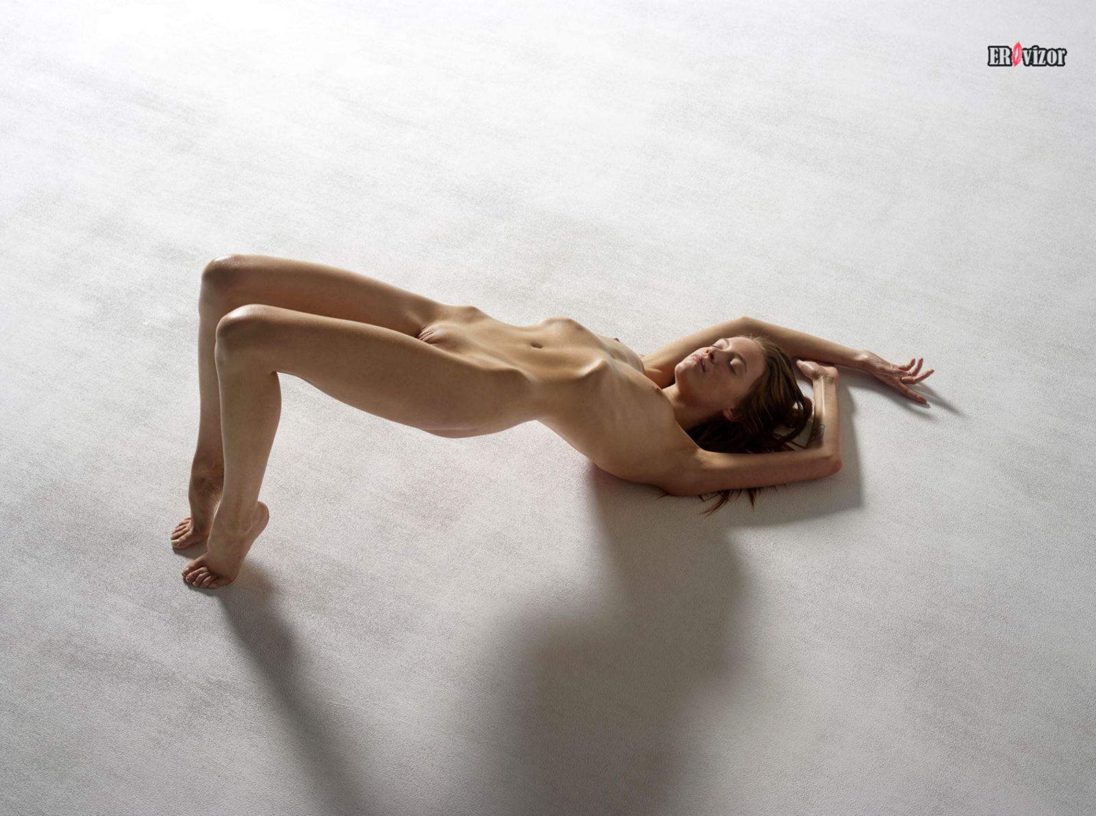 erotica_leja_na_polu (9)