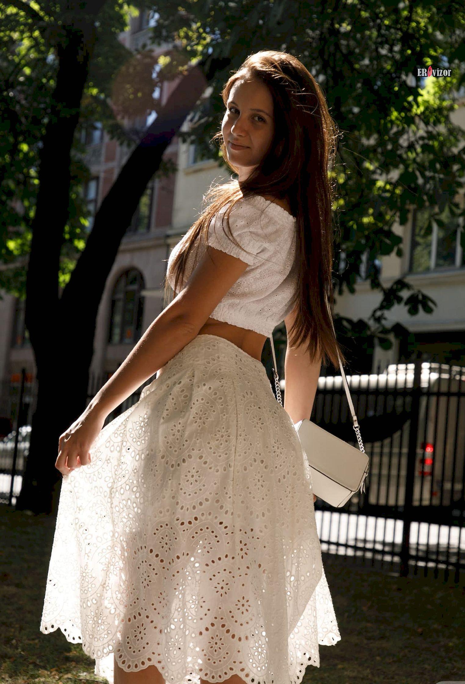 Jessica-Albanka_ero_foto (5)