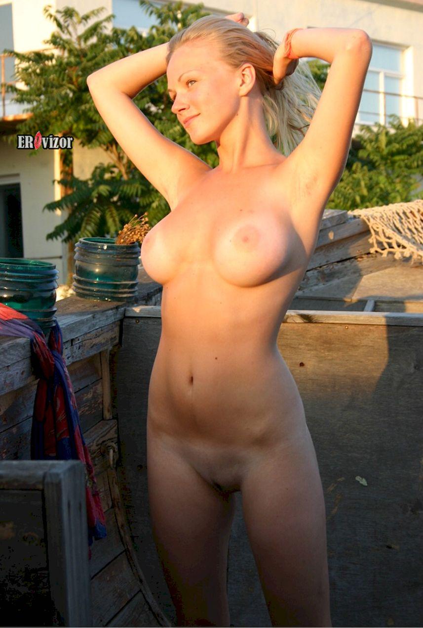 blondinka_sexy_siski (6)