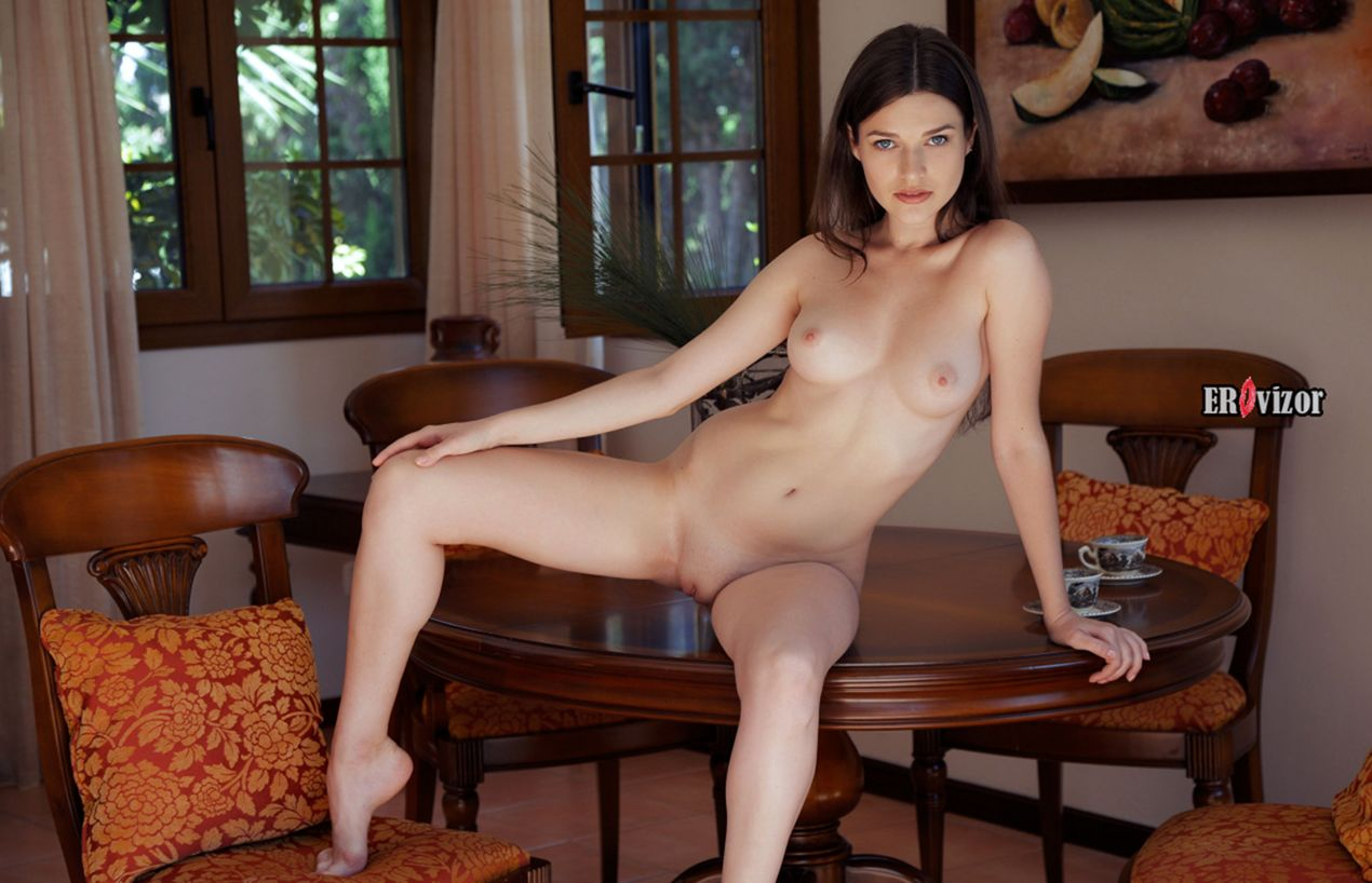 orange_stockings_ero_photo_naked_women (8)
