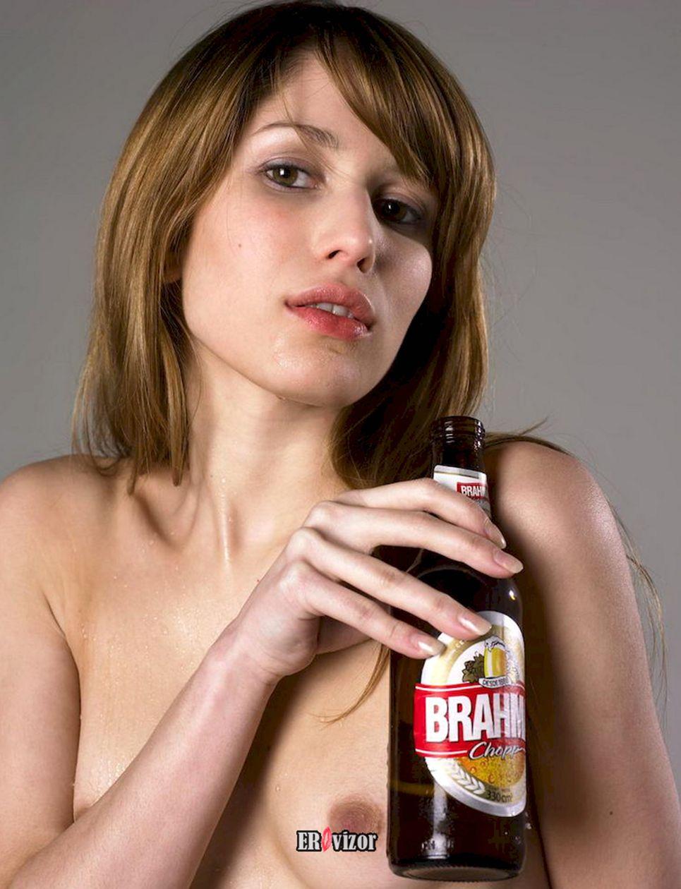 beer_naked women (14)