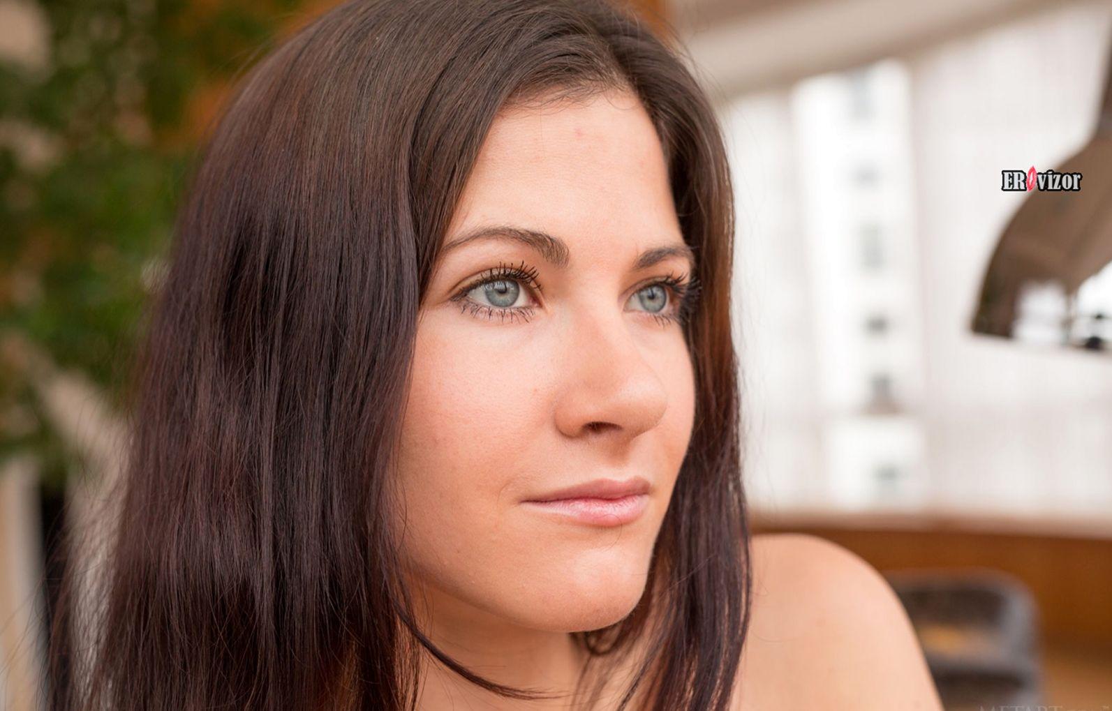 Lauren-Collins-ero_photo (14)