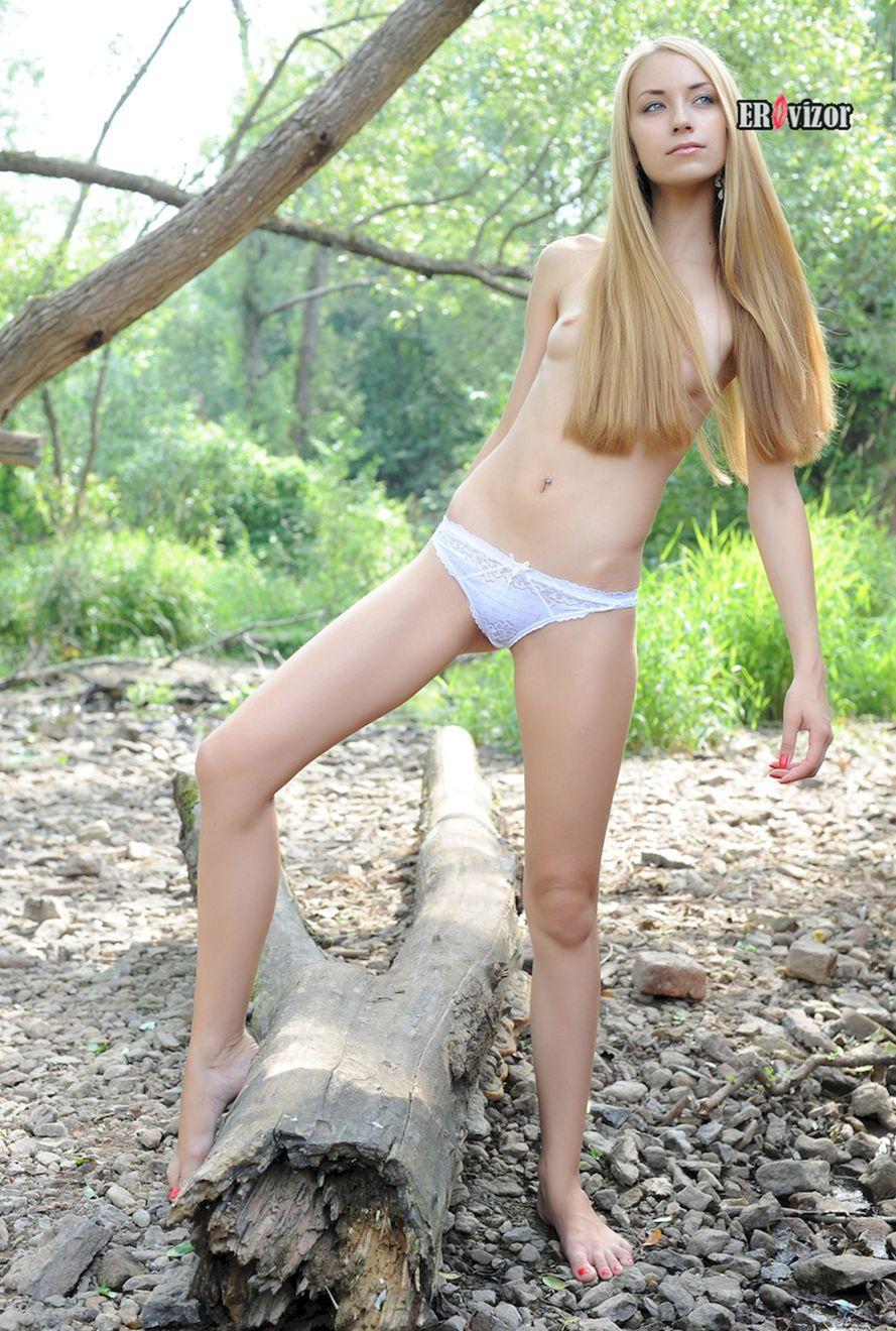 ero_photo_sbornik (61)