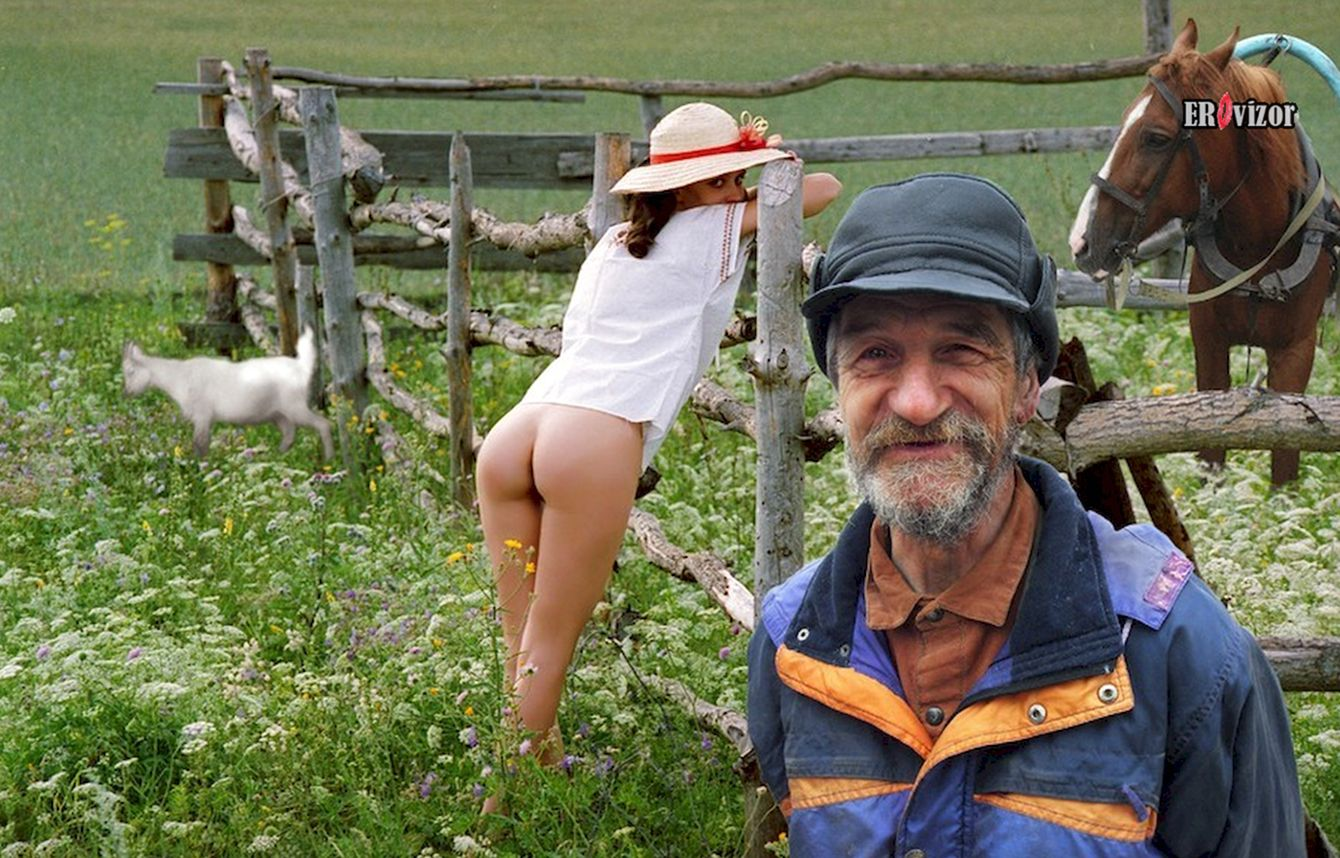 ero_photo_sbornik (67)