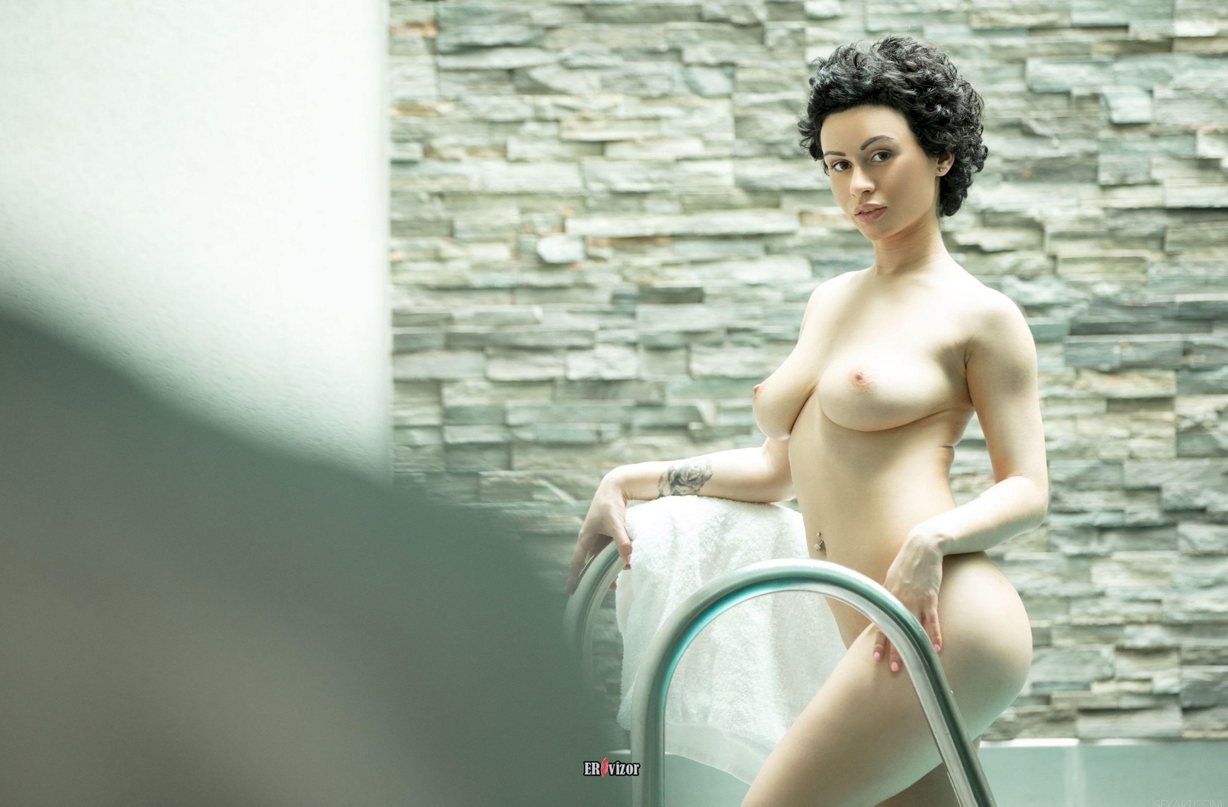 women_bassein_ero (10)